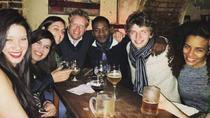 Belgian Beer Workshop with Tasting in Brussels , Brussels, Beer & Brewery Tours