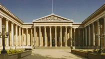 British Museum Tour with Spanish-Speaking Guide, London, Walking Tours