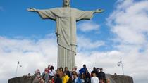 Private Tour: Corcovado Photography Tour with a Professional Photographer, Rio de Janeiro, Private...