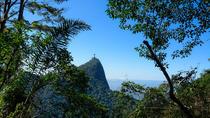 Private Tour: Santa Teresa and Tijuca Forest Photo Tour, Rio de Janeiro, City Tours