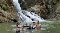 El Yunque Rainforest and Cave Tour from San Juan, San Juan, Day Trips