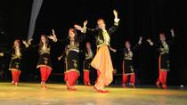 1001 Nights traditional dance performance, from Alanya, Alanya, Theater, Shows & Musicals