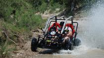 2-hour Buggy Safari Experience in Marmaris, Marmaris, 4WD, ATV & Off-Road Tours