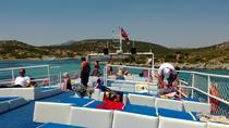 All Inclusive Daily Boat Trip Bodrum Peninsula, Bodrum, Day Cruises