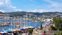 All Inclusive Daily Boat Trip Bodrum Peninsula, Bodrum, Day Cruises