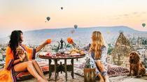 Antalya, Cappadocia and Istanbul Tour Package, Antalya, Multi-day Tours