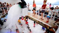 Antalya Party Boat, Antalya, Day Cruises