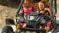 Buggy Safari in Antalya, Antalya, 4WD, ATV & Off-Road Tours