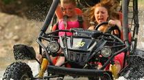 Buggy Safari in Antalya, Antalya, 4WD, ATV & Off-Road Tours