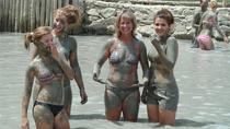 Dalyan Mud Baths and Turtle Beach Day tour from Bodrum, Bodrum, Day Trips