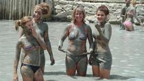 Dalyan Mud Baths and Turtle Beach Day Trip from Bodrum, Bodrum, Day Trips