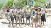Dalyan Turtle Beach and Mud Baths from Sarigerme, Marmaris, Day Trips