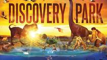 Discovery Theme Park Admission from Antalya, Antalya, Theme Park Tickets & Tours