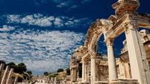 Ephesus and House of Virgin Mary Day tour from Bodrum, Bodrum, Day Trips