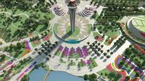 EXPO 2016 Antalya Transfer and Entrance Ticket, Belek, Attraction Tickets