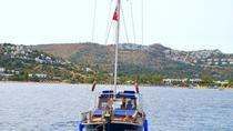 Fethiye and Oludeniz Private Boat Trip, Fethiye, Day Cruises