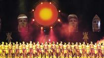 Fire of Anatolia in der Gloria Aspendos Arena ab Antalya, Antalya, Theater, Shows & Musicals