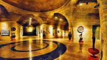 Guray Museum Admission Ticket, Goreme, Museum Tickets & Passes