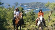 Horseback riding 2-hours in Fethiye, Fethiye, Horseback Riding