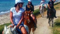 Horseback riding in Kusadasi, Kusadasi, Horseback Riding