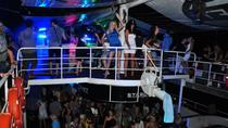 Party Boat at Night from Antalya, Antalya, Day Cruises