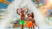 The Land of Legends, Belek, Theme Park Tickets & Tours