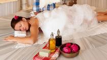 Traditional Turkish Bath Experience in Antalya, Antalya, Hammams & Turkish Baths