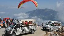 Up & Down Safari, Fethiye, Day Trips
