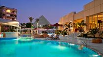 3-Night Cairo City Break in 5 Star Hotel , Cairo, Multi-day Tours