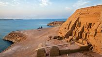 Discover Aswan: Abu Simbel By Bus From Aswan, Aswan, Private Sightseeing Tours