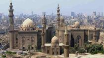 Discover Cairo: Coptic Islamic Tour, Christian Churches and Babylon Fortress, Cairo, Private ...