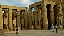 Explore Egypt from Cairo: 6-Night Trip including Nile Cruise from Aswan, Cairo, Multi-day Tours