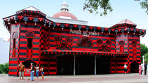 Ponce Historical City Tour, San Juan, Day Trips