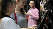 Shanghai Shopping Markets Small-Group Tour, Shanghai, Shopping Tours