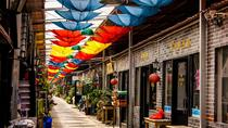 Small-Group Shanghai Shopping Tour Including Banquet Lunch, Shanghai, Shopping Tours