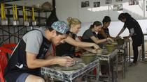 Cambodian Pottery Class in Siem Reap, Siem Reap, Pottery Classes