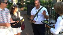 Savannah Secrets Historical Walking Tour, Savannah, Walking Tours