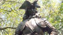Take a Historical Walking Tour of Savannah by a Historical Native, Savannah, Walking Tours