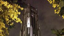Chicago's Haunted Hyde Park Walking Tour, Chicago, Walking Tours