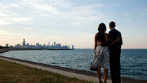 Walking Tour: President Obama's Hyde Park In Chicago, Chicago, null