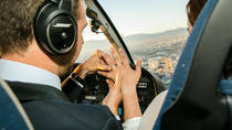 Helicopter Wedding Ceremony Over the Las Vegas Strip, Las Vegas, Theater, Shows & Musicals