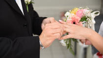 Traditional Wedding Ceremony in Las Vegas, Las Vegas, Wedding Packages
