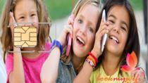 4G Sim Card Rental UAE at DXB Airport Pickup Terminal 1 & 3, Dubai, Skip-the-Line Tours