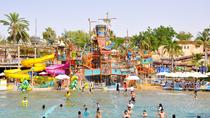 Wild Wadi Dubai Tickets, Dubai, Theme Park Tickets & Tours
