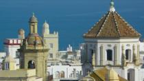 Cadiz Shore Excursion: Small Group Secrets of Jerez And Cadiz Tour, Cádiz, Ports of Call Tours