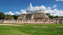 Cozumel Shore Excursion: Small Group Mayan Ruins of Tulum Tour, Cozumel, Ports of Call Tours