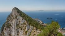 Excursión por la costa de Gibraltar: The Original Rock, Shop & Caves Tour, Gibraltar, Ports of Call Tours