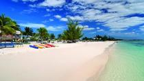 Excursion en bord de mer à Freeport : All-Inclusive Viva Wyndham Fortuna Beach Resort Pass, ...