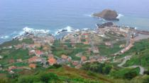 Funchal Shore Excursion: Porto Muniz By Jeep with Waterfalls & Swimming, Funchal, 4WD, ATV & ...