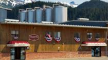 Juneau Shore Excursion: Alaskan Brewery & Tasting Experience, Juneau, Ports of Call Tours